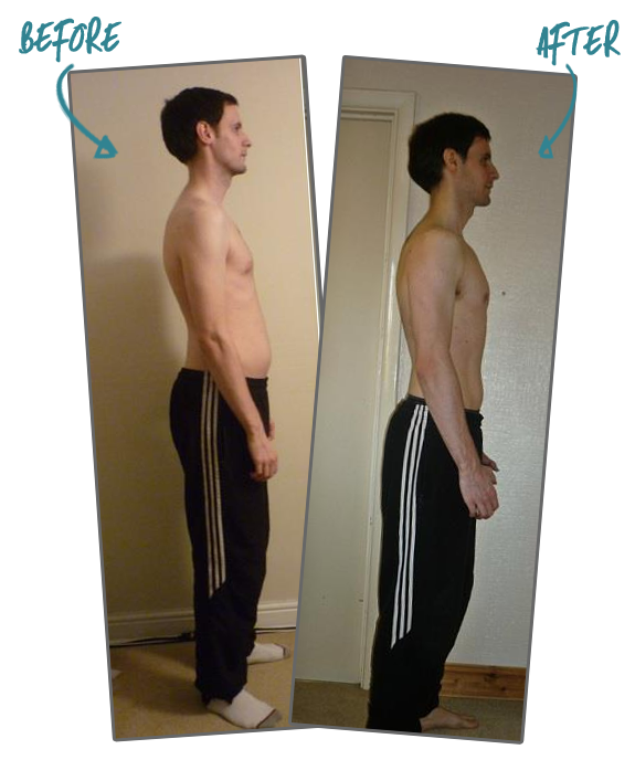 James P Before and After copy