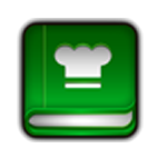 meal plans icon
