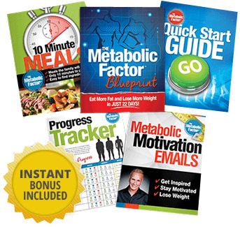 Metabolic Factor Review – What Do We Think?