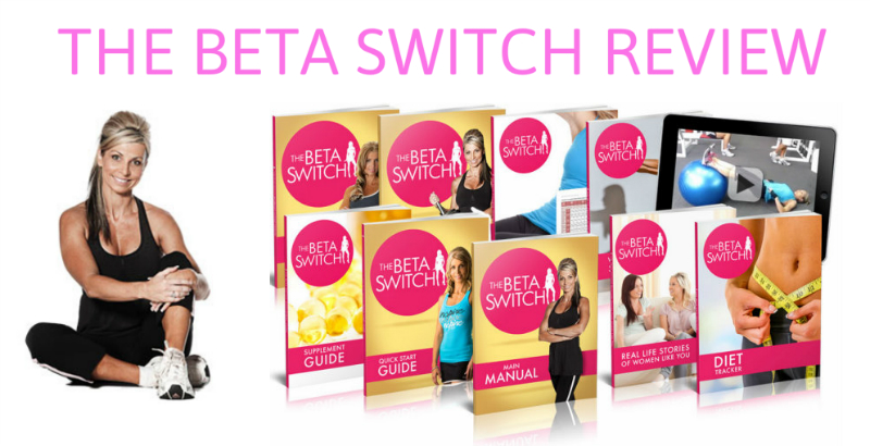 Beta Switch Review  – Gavin's Pros and Cons :)