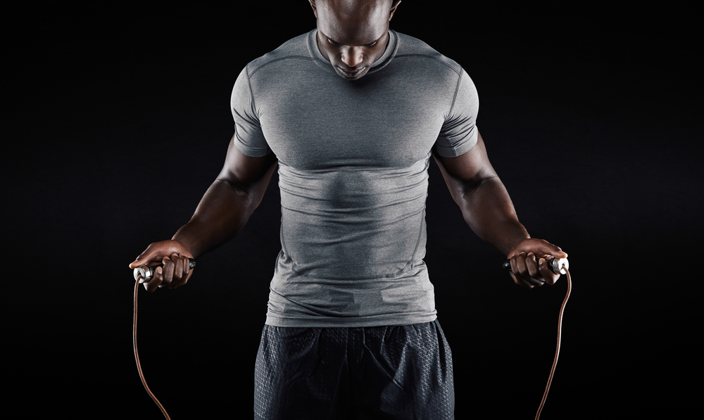 How To Skip (AKA Jump Rope) And Lose More Fat