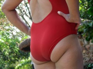 Dead Butt Syndrome, Saggy Butt Syndrome
