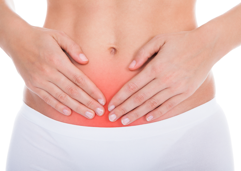 10 Signs You Might Have Leaky Gut