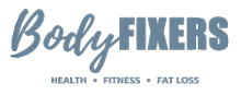Body Fixers Health & Fitness