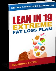 Emotional Eating Workbook