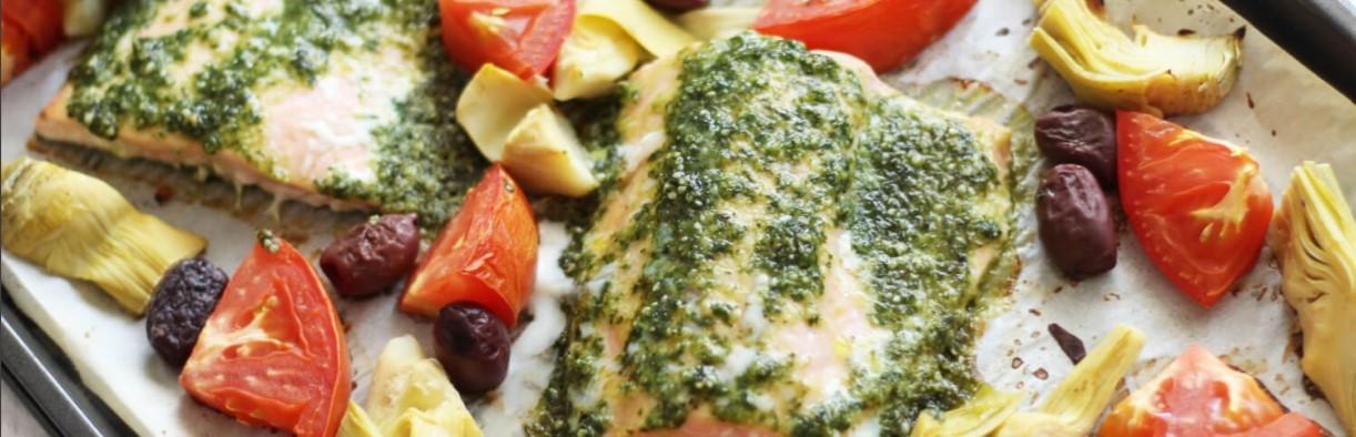 7-Day Ketogenic Diet Plan