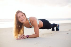 Fat Loss Myth - Unique Metabolic Formula