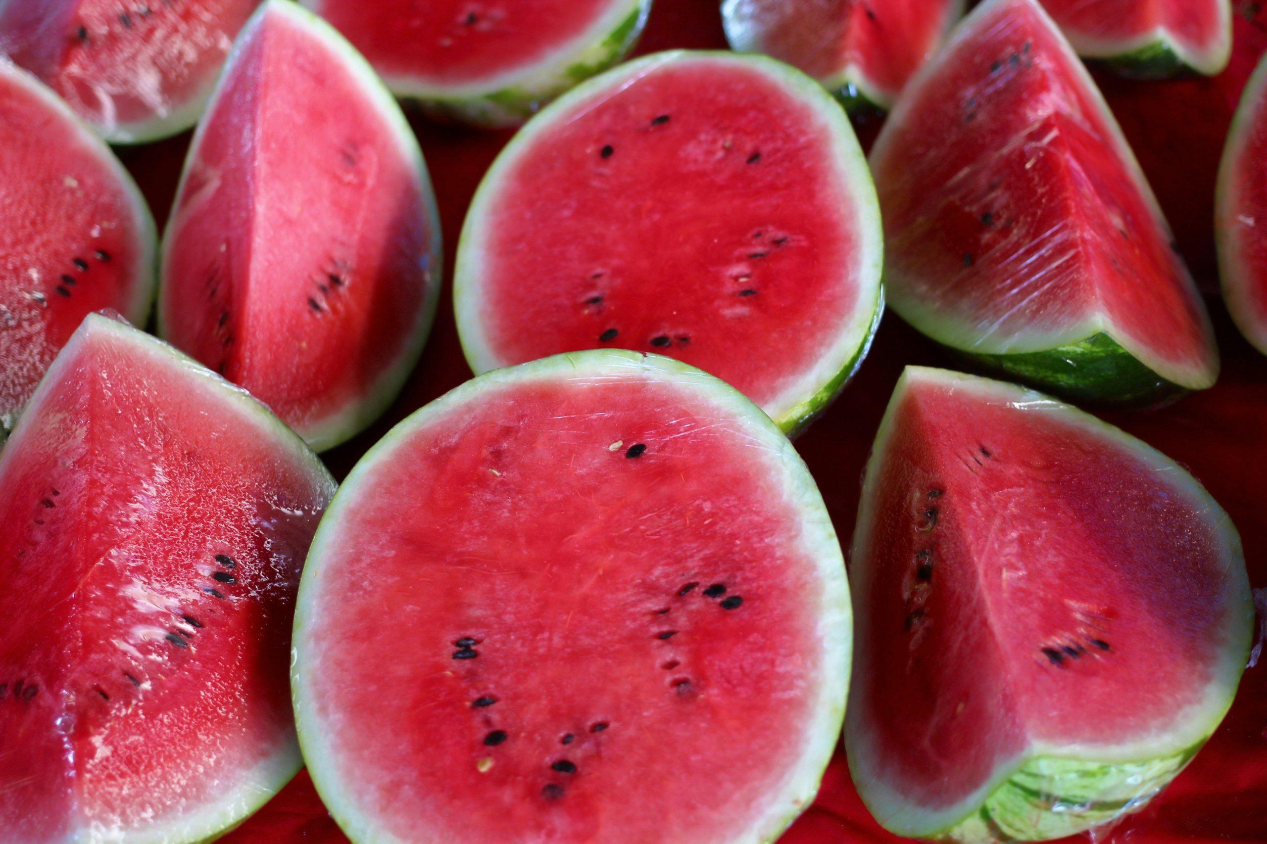 A Juicy, Fun Way To Take Your Vitamins