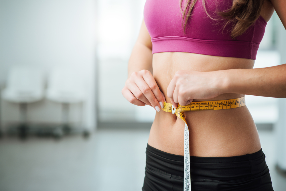 10 Weight Loss Motivation Ideas