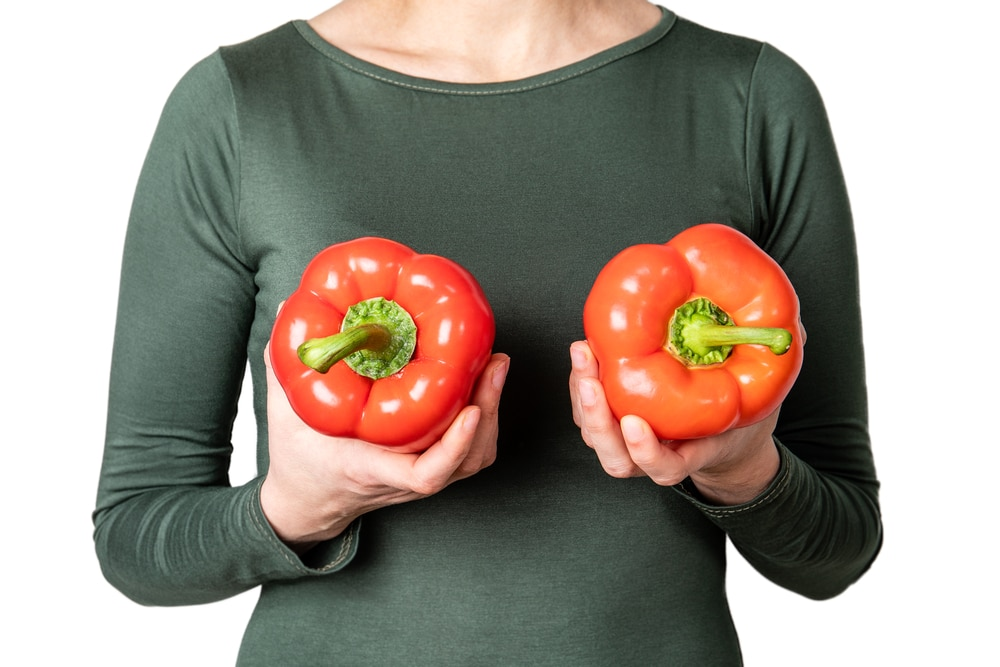 How Your Hormones Affect Your Breast Health