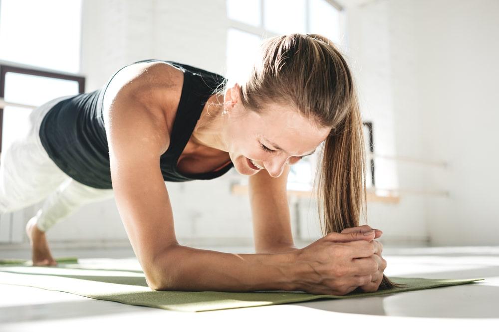 10 Motivation Mind Hacks For Exercise