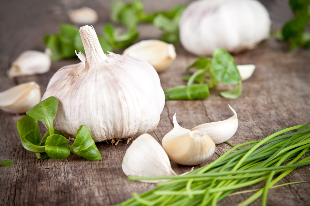 7 Best Hormone Balancing Foods