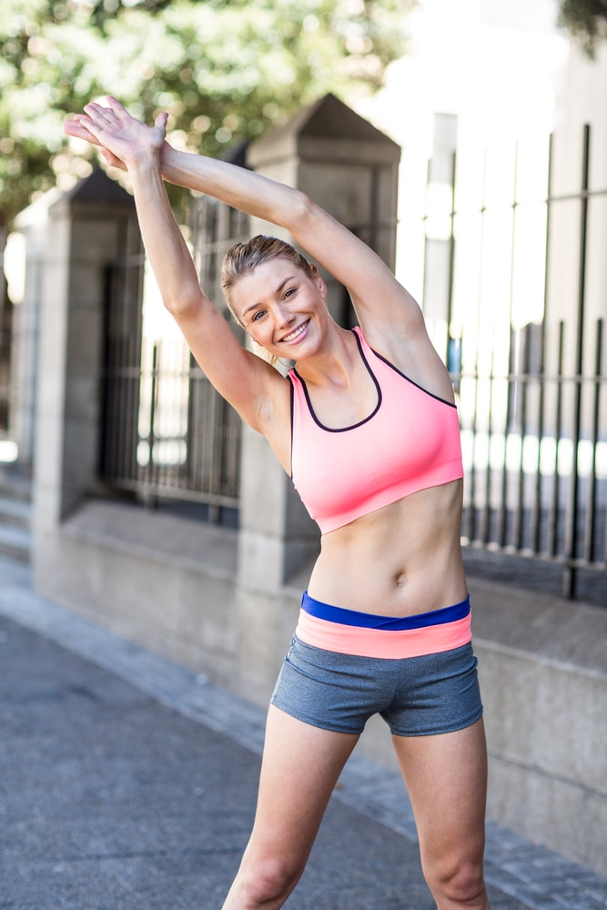 7 Ways to Learn to Love Stretching: Benefits and Daily Habits for Flexibility